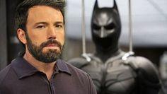 Ben Affleck impazzito per il poker per sfogare la pressione di Batman vs Superman