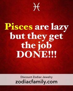 Pisces Life | Aquarius Facts #piscesbaby #piscesnation #pisceslife #piscesseason #piscesrule #piscesgang #pisceslove #pisces♓️ #pisces #pisceswoman #piscesgirl #piscesfacts