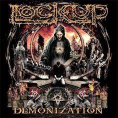 Lock_Up_-_Demonization