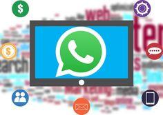 5 Claves para hacer publicidad por Whatsapp - http://staff5.com/5-claves-publicidad-whatsapp/