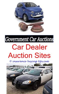 autoauction dealer auto auctions near me - wrecked trucks for sale.car auction prices military surplus online auction salvage cars for sale uk buying a vehicle with a salvage title police motor auctions 60812.cheap car auctions online vehicle auction sites - state surplus auction.auction cars for sale government sales federal car auction iaa auto auction online government auctions 20778