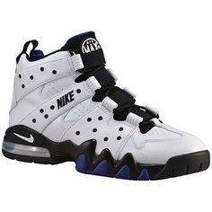 Nike Air Max CB2 '94 - Men's