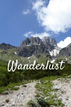 Wanderlust im schönen Salzburger Land Visit Austria, Austria Travel, Wanderlust, Closer To Nature, Central Europe, You Are Awesome, Hiking Trails, Sustainability, Travel Photography