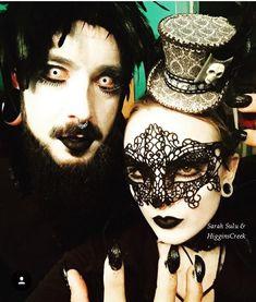 black feather masquerade mask halloween mask with feathers and pearls black feathers masquerade masks and masquerades - Girl Halloween Masks