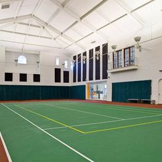 Sport Facilities and Planning,Planning for sport,Tools,Chess,Rugby,cricket,News,Competition,Olimpiade,Score,Planet Sports,Cycling,Football,Golf,Horses,Motors,NBA,Outdoor,Running,Skating,Soccer,Swim,Tennis,Training,Airsoft Gun