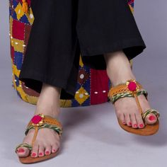 Shoes For Women