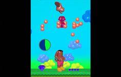 """Gameplay Nivel 62 """"Hundo"""" Play Store"""