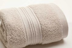 Hand towels  made  from Egyptian cotton  for  high end  customers and  buyers   visit us at www.premiumtowelexportindia.com