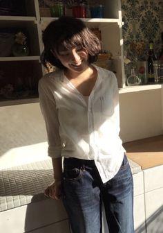 omiansary: http://blog.nogizaka46.com/ | 日々是遊楽也