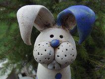 keramik hase - Google-Suche