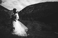 Eastern-Cape-Wedding-Kuier-Farm-mountains-Karlien-Francois-103.jpg