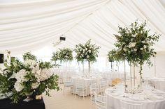 Event Planning: Sue Prutting Bethesda, MD sdprutting@ - http://www.stylemepretty.com/portfolio/sue-prutting-bethesda-md-sdprutting@ Floral Design: Charlie Mac Design - http://www.stylemepretty.com/portfolio/charlie-mac-design Photography: Weddings by Nicola & Glen - weddingsbynicolaandglen.com Read More on SMP: http://www.stylemepretty.com/destination-weddings/2016/10/31/elegant-at-home-british-wedding/