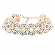 Would you buy this AB Rhinestone cho...? Available now at DIGDU http://www.digdu.com/products/ab-rhinestone-choker-2016-statement-necklace-women-maxi-crystal-chocker-chunky-necklace-collier-bride-jewellery?utm_campaign=social_autopilot&utm_source=pin&utm_medium=pin