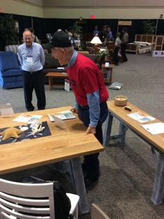 Mattress Mack stops at nothing to make sure you get only the best quality furniture in your home! #PA #shopGF | Houston, TX | Gallery Furniture |