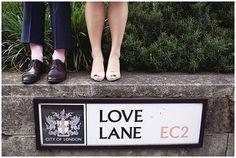 http://www.wantthatwedding.co.uk/2013/01/20/very-london-engagement-shoot/