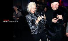 35 CrazyRouge Paris Ellen Von Unwerth