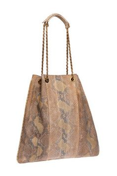 Devi Kroell Spring 2013 Bags Accessories Index