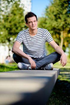Vlaamse televisiester beste acteur 2019