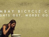 Bombay Bicycle Club - Music Collection by Rob
