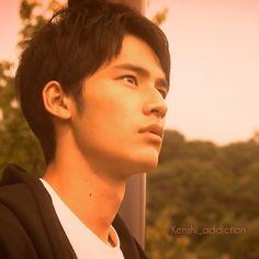 After School, Athlete, Drama, Japanese, Meet, Character, Japanese Language, Dramas, Drama Theater