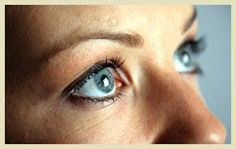 This is amazing! Improve and prevent vision loss with essential oils.