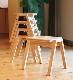 4 Gorgeous Cool Tips: Wood Working Tips Power Tools wood working furniture diy.Woodworking Table Articles woodworking projects shed.