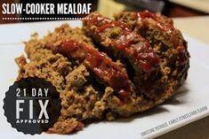 Crock Pot Recipes, Slow Cooker Recipes, Cooking Recipes, Healthy Recipes, Healthy Meals, Crockpot Meals, Fixate Recipes, Freezer Meals, Chicken Recipes