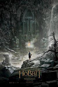 El Hobbit 2 Online