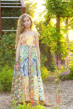 fairytale frocks and lollipops :: pink fig designs, Chelsea ...