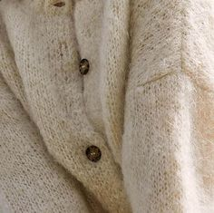 Le Souci, Cold Weather Fashion, Oxford, Cozy, Style Inspiration, My Favorite Things, Instagram, Sweaters, Clothes