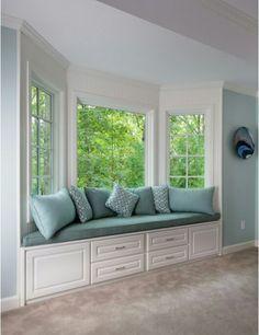 die besten 25 fensterbank innen einbauen ideen auf pinterest. Black Bedroom Furniture Sets. Home Design Ideas
