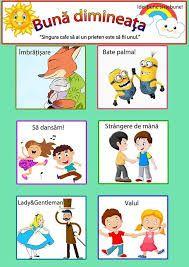 PINTEREST SALUTUL PENTRU COPII - Căutare Google Back To School, Kindergarten, Family Guy, Fictional Characters, Google, Kindergartens, Entering School, Fantasy Characters, Back To College