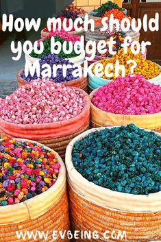 Africa Destinations, Bucket List Destinations, Travel Destinations, Morocco Travel, Africa Travel, Travel Guides, Travel Tips, Travel Abroad, Marrakech