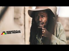 Jesse Royal - Blowing In The Wind [Official Video 2017] - YouTube