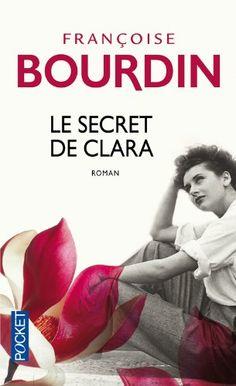 Le Secret de Clara de Françoise Bourdin http://www.amazon.fr/dp/2266119001/ref=cm_sw_r_pi_dp_cPiiub0D0T3G3
