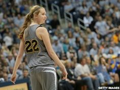 Lauren Hill's inspirational story captured a national audience and brought much-needed media attention to the fight against cancer. The 19-year-old ha...