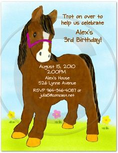 delectable birthday invitation httppartyinvitationwording, party invitations