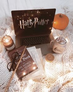 Harry potter pumpkins autumn aesthetic harry potter movies candles flatlay sparkles photo editing to send tia wallpaper for mobile phone backgrounds backgrounds fonddecran mobile Deco Harry Potter, Harry Potter Pumpkin, Harry Potter Movies, Harry Potter World, Halloween Tags, Halloween Movies, Fall Halloween, Halloween Fashion, Happy Halloween