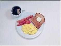 Low Calorie Meal Plans