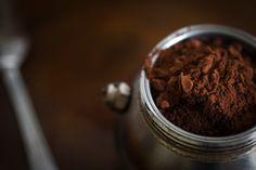 caffè cacao cucina naturale