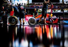 Formula 1 ☆☆☆☆☆