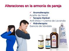 Amor en pareja   +Felicidad +Bienestar Doterra, Just In Case, Essential Oils, Health, Tips, Yoga, Amor, Frases, Anti Stress