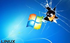 60 percent of Azure images areLinux!