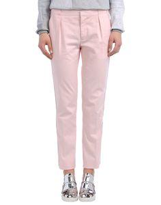 Pantalone Master&muse x svilu Donna - Acquista online su YOOX