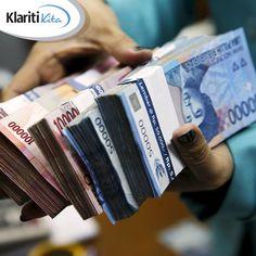 The key transformation of Indonesia's economy - Retail News Indonesia Retail News, Making Love, Money Spells, Spiritual Healer, Hits Movie, Manta Crochet, Film Music Books, Slot Online, Antara