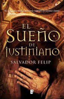 Mis lecturas: EL SUEÑO DE JUSTINIANO Mona Lisa, Blog, Novels, Authors
