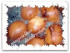 recipe image Recipe Images, Hot Dogs, Potatoes, Vegetables, Ethnic Recipes, Food, Potato, Essen, Vegetable Recipes