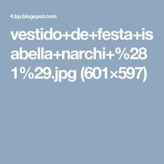 vestido+de+festa+isabella+narchi+%281%29.jpg (601×597)