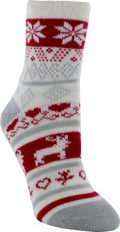 1000 images about socks on pinterest sock winter socks for Warm cabin socks