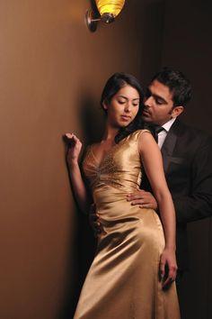 Cómo seducir con el lenguaje corporal